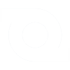 Trainspo logo